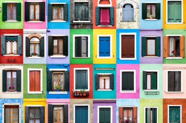 finestre-dal-mondo-burano-e1463048099601
