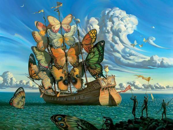 partenza-della-nave-alata