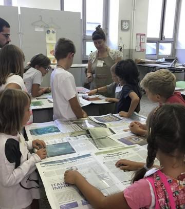 Scuola Superiore di Arte Applicata del Castello Sforzesco1