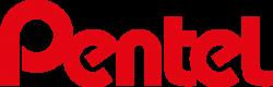 CMYK_logo - senza R