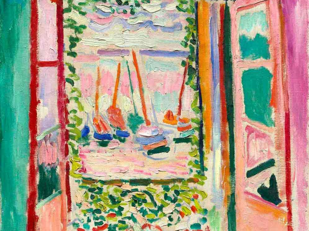 Henri_Matisse_Finestra_aperta_Collioure-995x1200